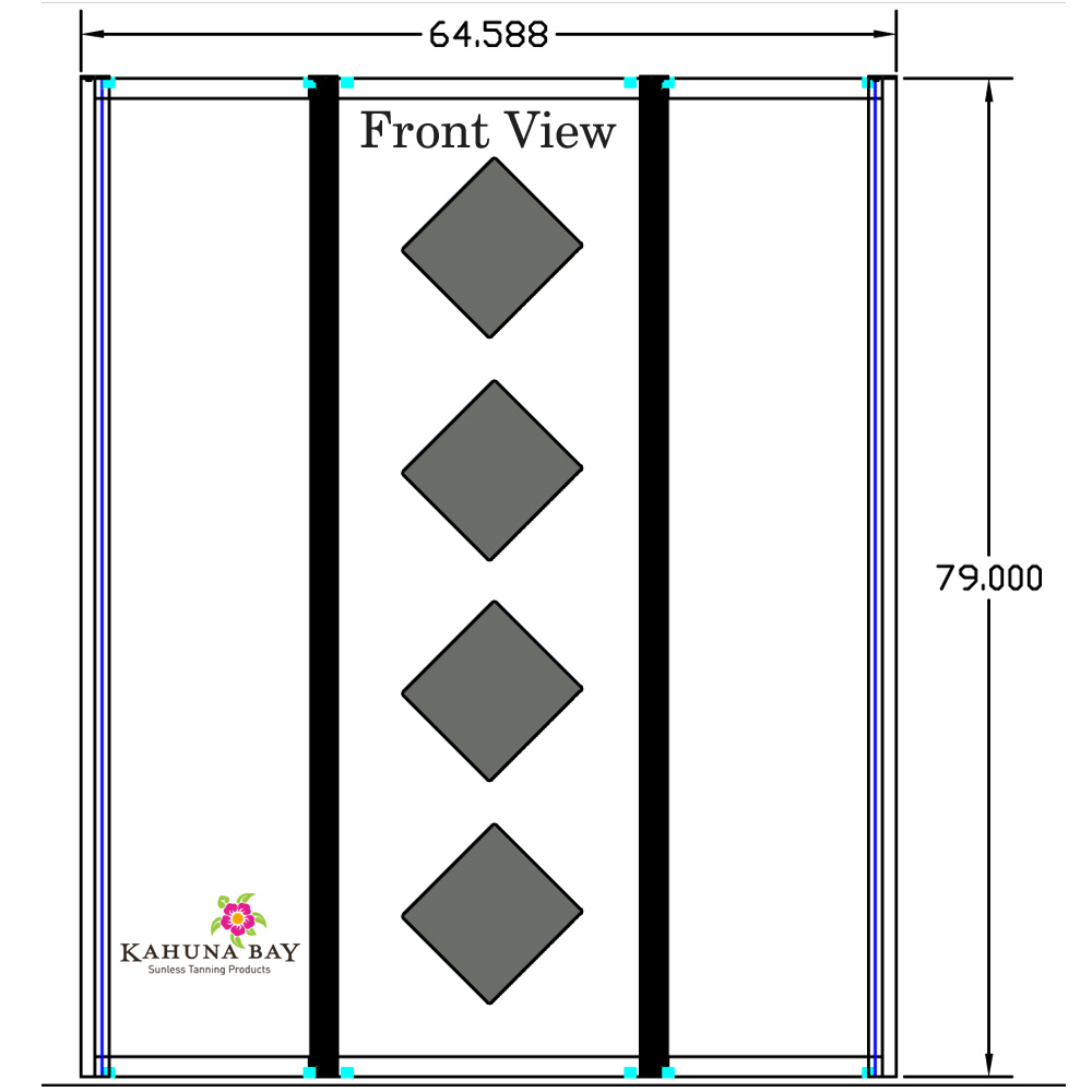 booth-dimensions-front-copy.jpg