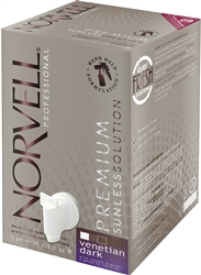 Venetian Spray Tan Solution by Norvell