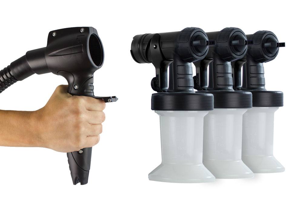 3-spray-heads.jpg