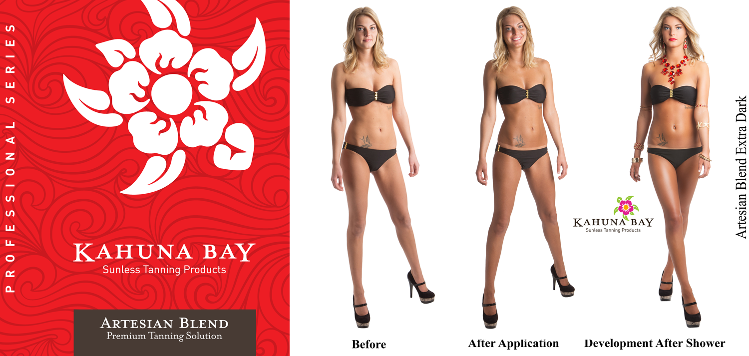 artesian-blend-spray-tan-solution.png