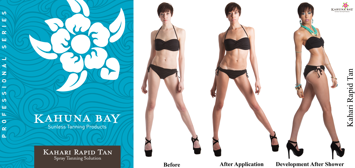kahari-rapid-tan-spray-tanning-solution.png