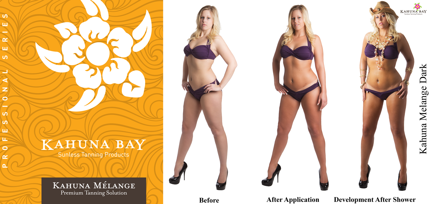 kahuna-melange-spray-tanning-solution.png