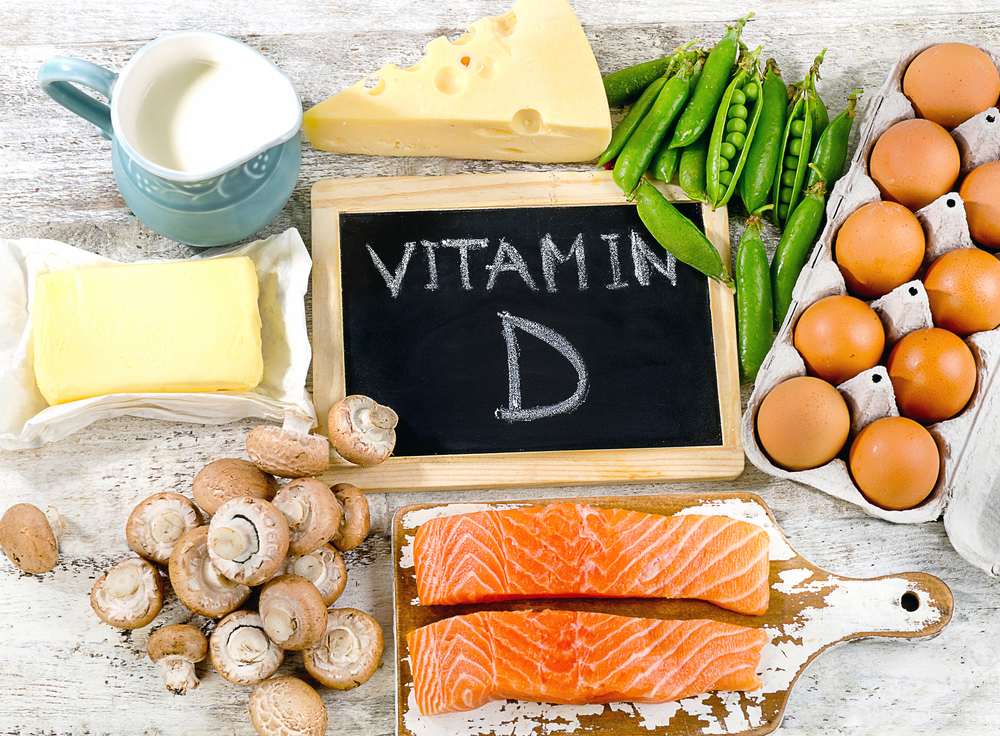 Vitamin D Deficiency Facts: What You Need to Know - Artesian Tan